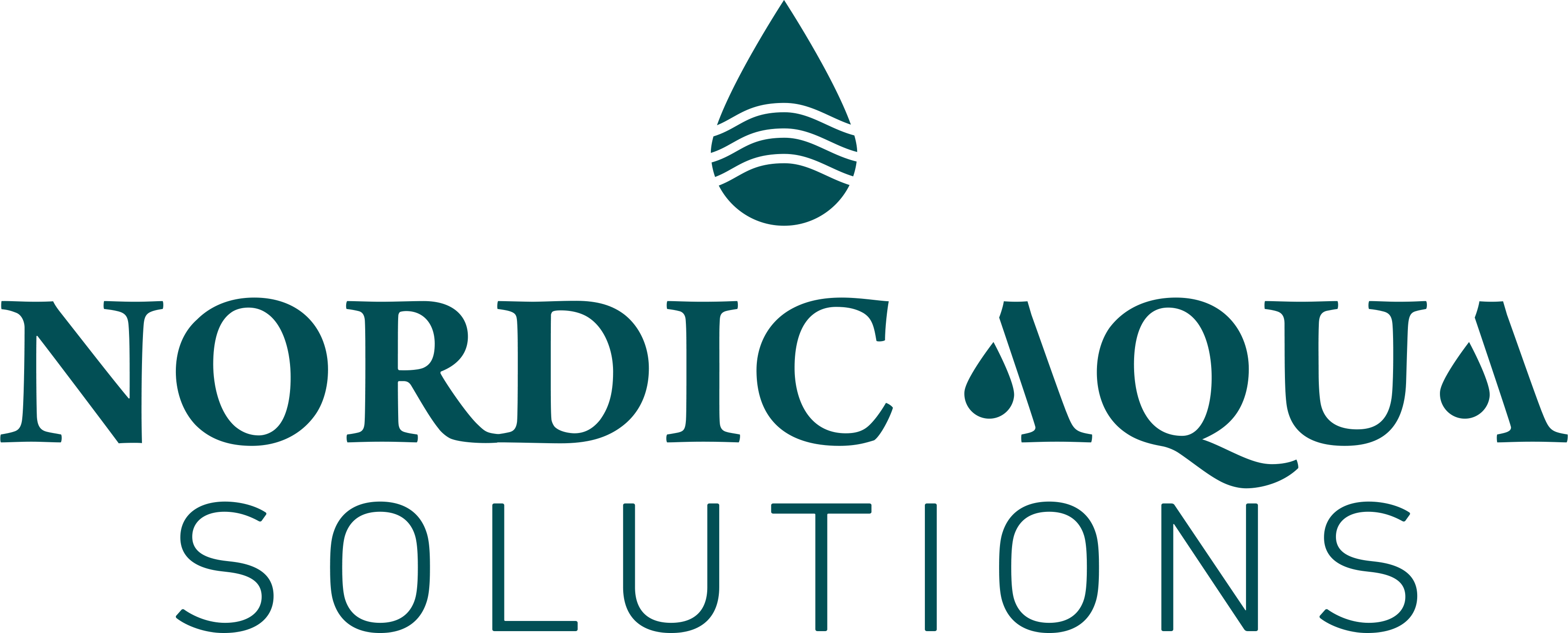 Nordicaquasolutions.com